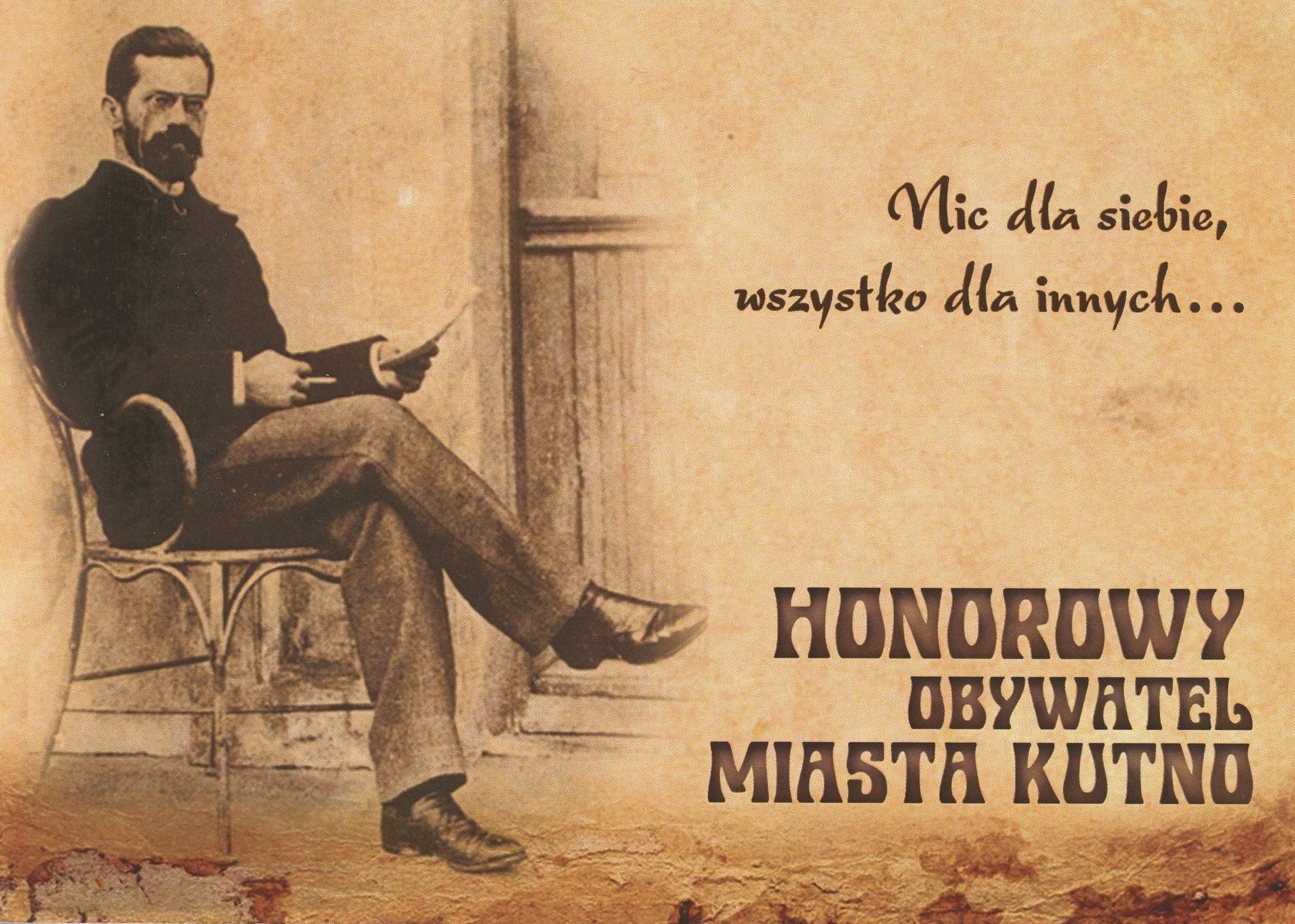 troczewski 2018 90 rocznica śmierci