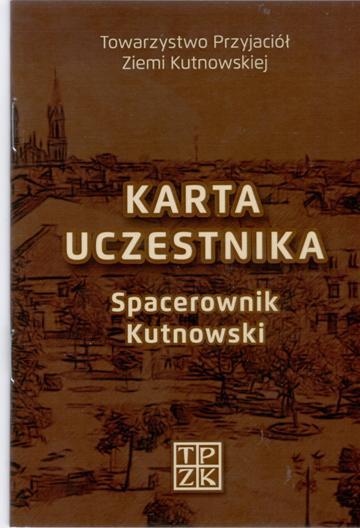 Images: KARTA  UCZESTNIKA spacerownik TPZK.jpg