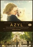 Images: PLAKAT AZYL.jpg