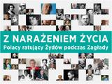 Images: PLAKAT Z NARAZENIEM ZYCIA.jpg