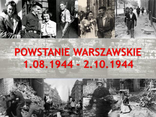 Images: POWSTANIE WARSZAWSKIE FOTOGRAFIA.jpeg