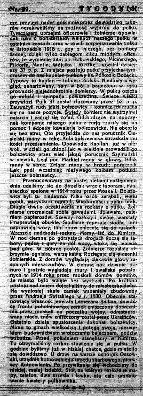 Images: TYGODNIKK KUTNOWSKI NR 39 Z 25 09 1920 ROK B.jpg