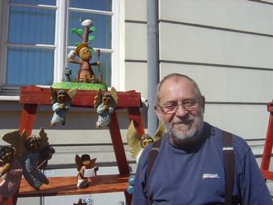 Images: Wojtczak 1.JPG
