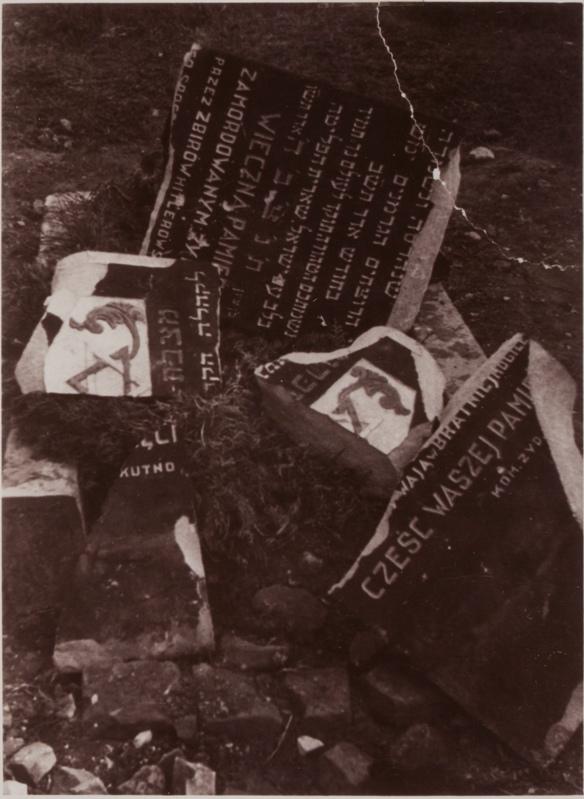 Images: cmentarz zydowski 2.jpg
