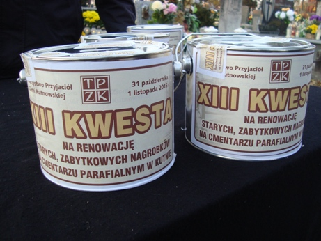 Images: kw k 13  2015.JPG