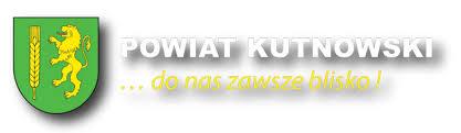Images: logo nowe powiat kutnowski.jpg