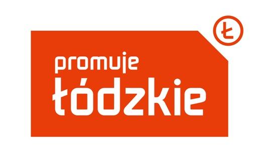 Images: logo_uproszczone_promuje_lodzkie.jpg