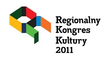 news: logo1_rkk.jpg