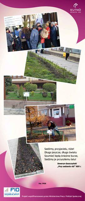 Images: tablice 1-20_Strona_05.jpg
