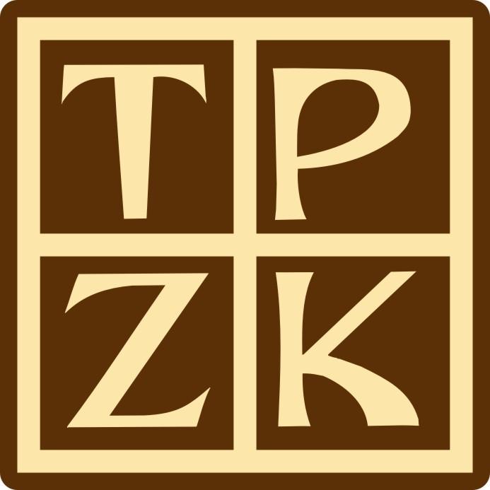 Images: tpzk_logo.jpg