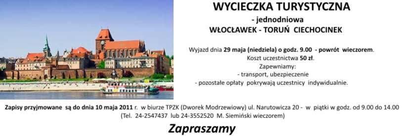 Images: wyc.jpg