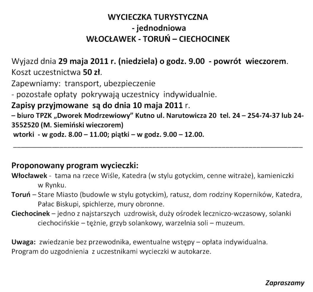 Images: wyc1.jpg